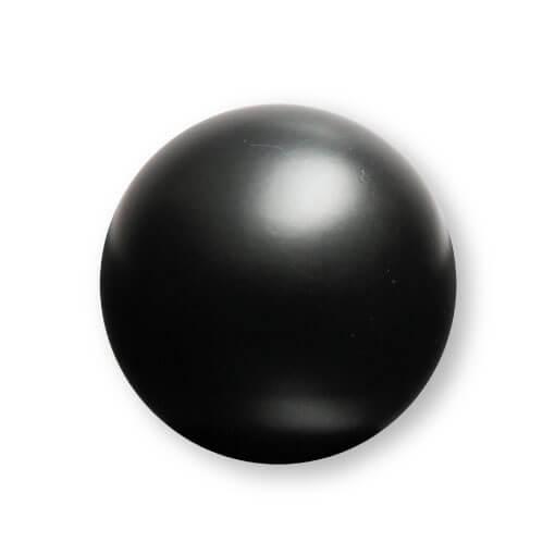 2001B BLACK SHIFT KNOB