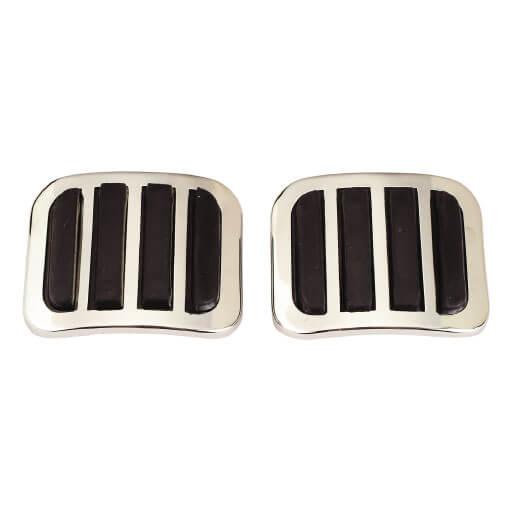 3075 CLUTCH & BRAKE PEDAL PAD FOR VW