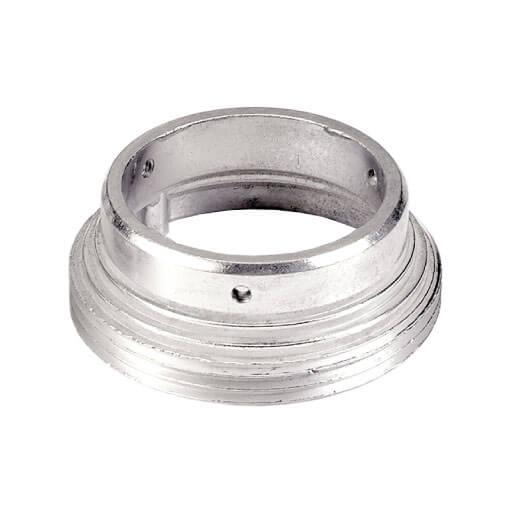 "AL22_2-1/2"" HUB DIAMETER, MEDIUM TAPER"