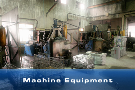 Equipment_Machine Equipment